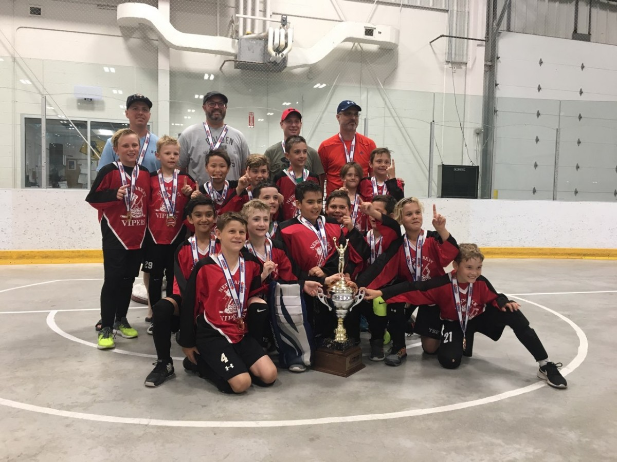 Novice_Provincial_Team.jpg