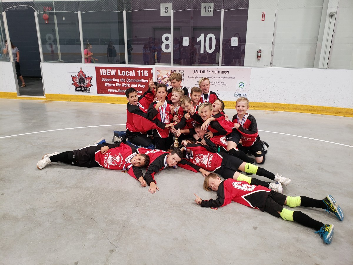 Novice_Provincial_Team_2.jpg