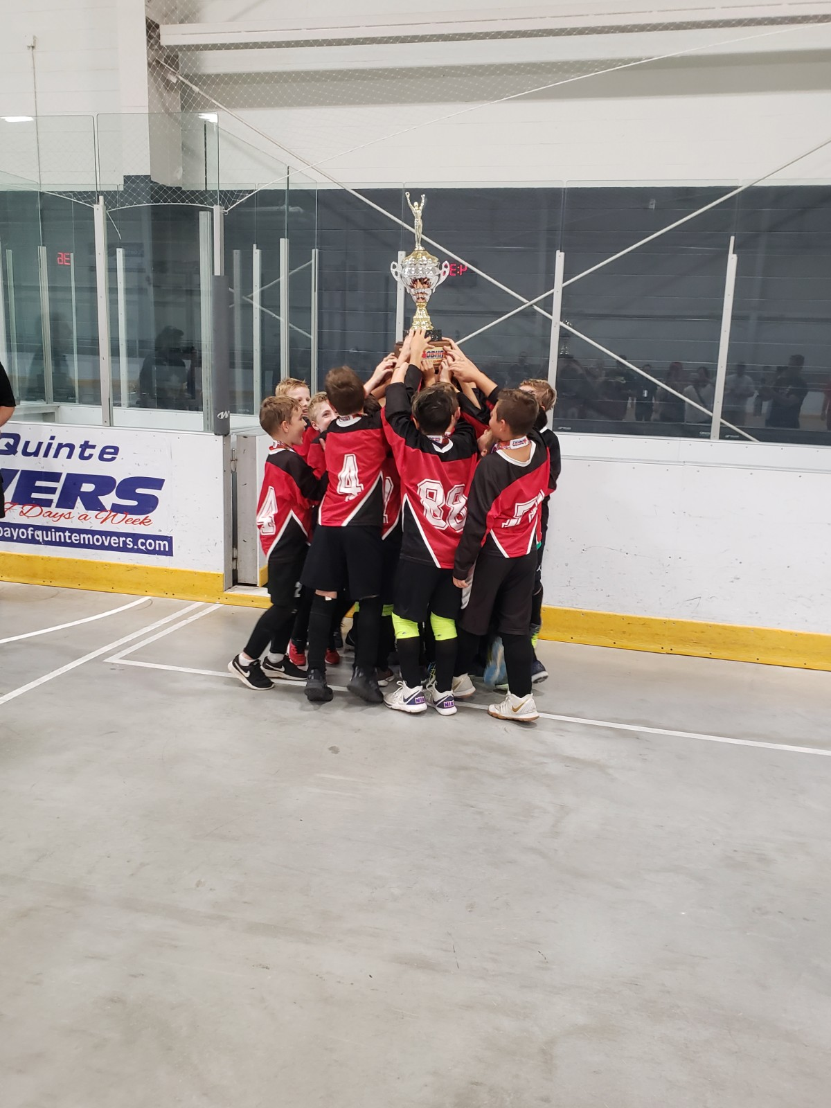 Novice_Provincial_Team_3.jpg