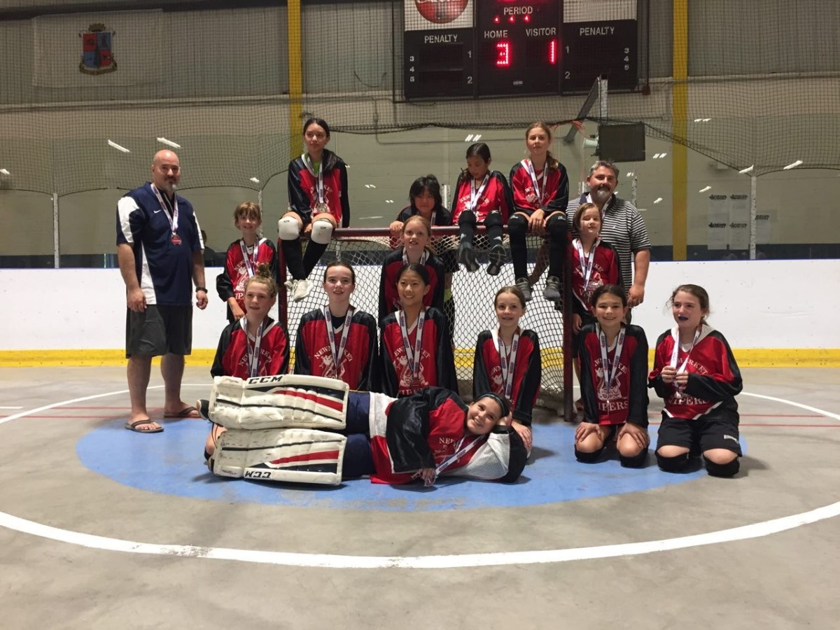 U12_Girls_Provincial_Team.jpg