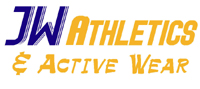 JW Athletics