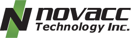 Novacc Technologies Inc.